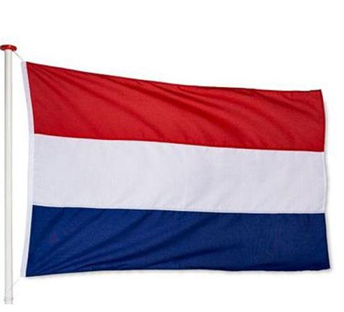 Bijles-Nederlands