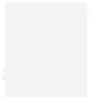 Nederland-grijs