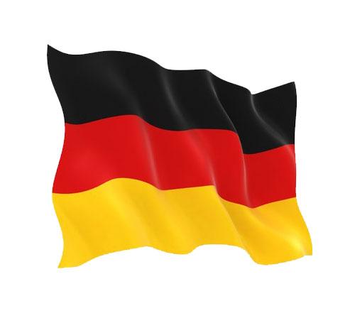 bijles-Duits