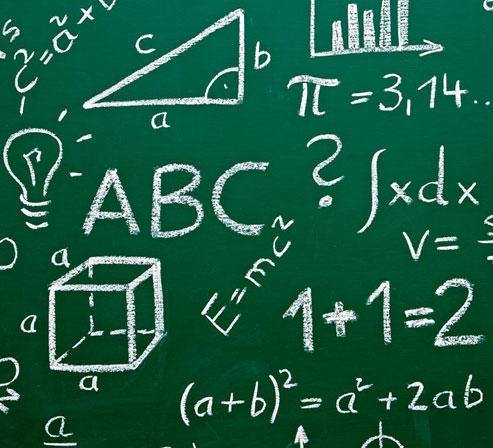 bijles-wiskunde